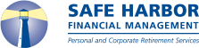 Safe Harbor Financial Management